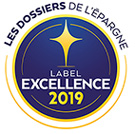 label d'excellence Offre Emprunteurs